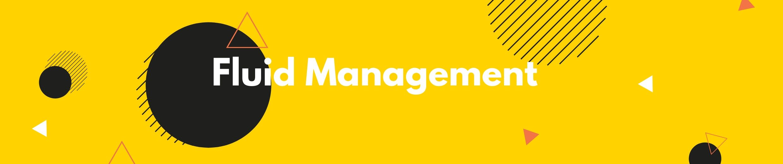 Fluid Management School