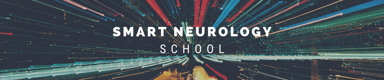 Школа цікавої неврології