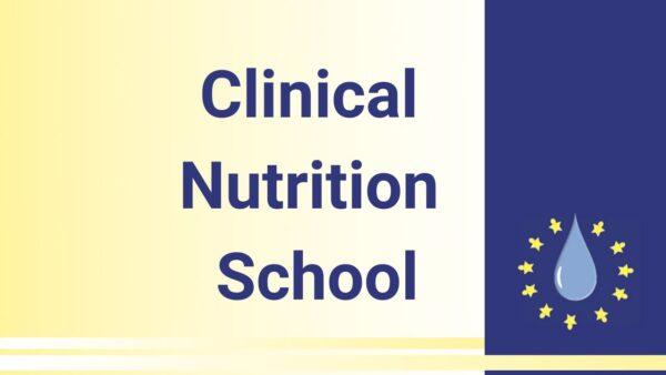 Онлайн школа Clinical Nutrition School